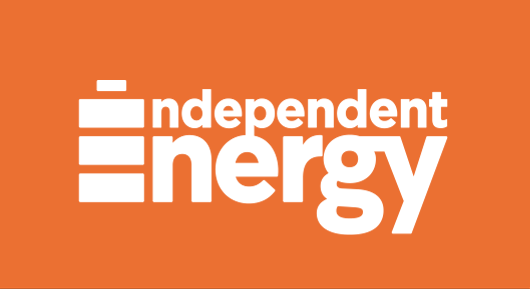 Independent Energy