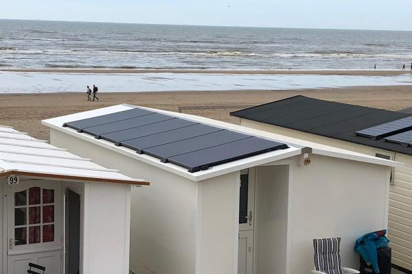 Zandvoort beach house 1,8kW off grid 1.jpg