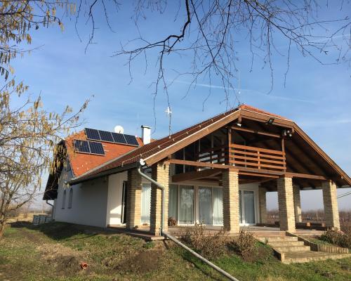 sombor serbia solar diesel hybrid2.JPG