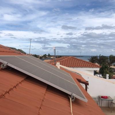 Cabo Verde 2.7kW Solar Back-up 1.JPG