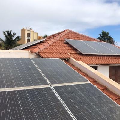 Cabo Verde 2.7kW Solar Back-up 3.JPG