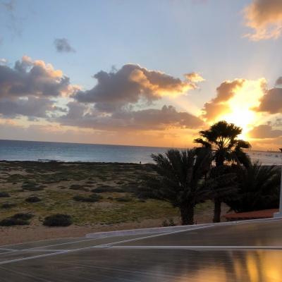 Cabo Verde 2.7kW Solar Back-up 4.JPG