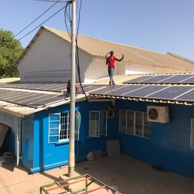 Gambia 30kW School off grid 10.JPG