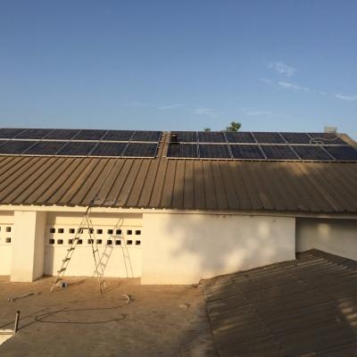 Gambia 30kW School off grid 11.JPG