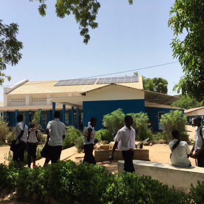 Gambia 30kW School off grid 16.JPG