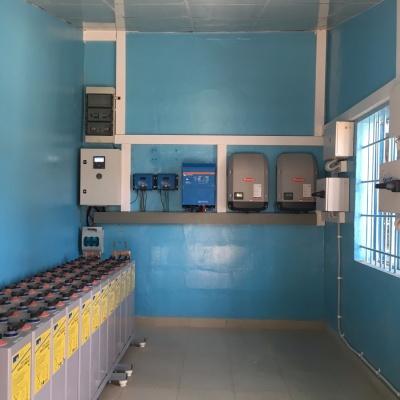 Gambia 30kW School off grid 13.JPG