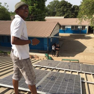 Gambia 30kW School off grid 7.JPG
