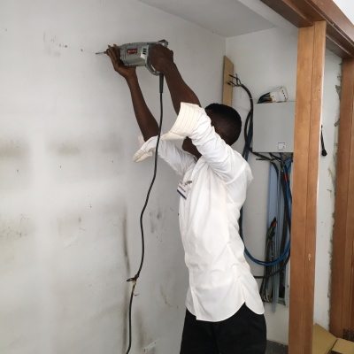 Nigeria 24 kW back-up system 1.JPG