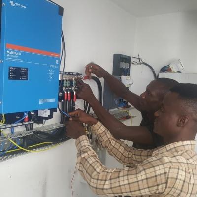 Nigeria 24 kW back-up system 5.jpg