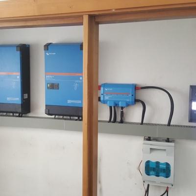 Nigeria 24 kW back-up system 6.jpg