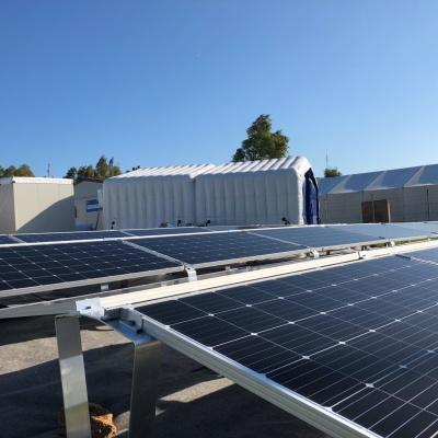 solar cooling 2.JPG